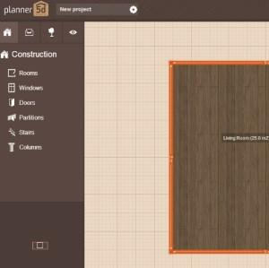 5D Planner – isplanirajte svoju idealnu kuću