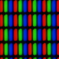 lcd-screen-pixels