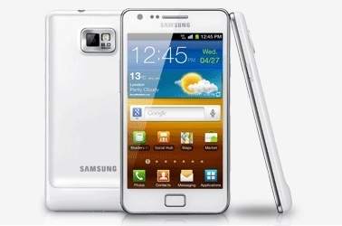 samsung-galaxy-s2-gets-android-jelly-bean