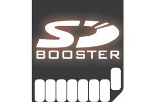 sd-booster