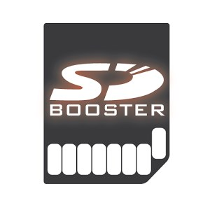 SD Booster za Android