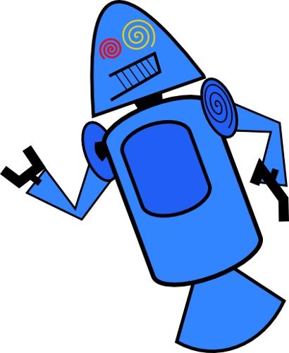 androidlogovar