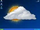Weather-Desktop-Wallpaper1