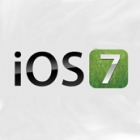 iOS-7-logo-pic