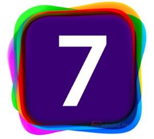 iOS7 sve više funkcija uzima od Androida?