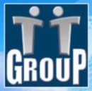 tt-group-head