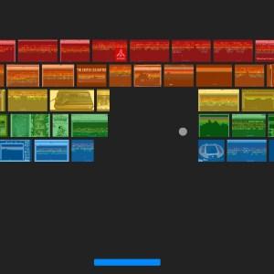 Atari Breakout – još jedan zanimljiv trik u Google pretrazi
