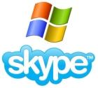 Fix-Skype-Linking