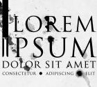 Lorem_Ipsum_by_NeoSH