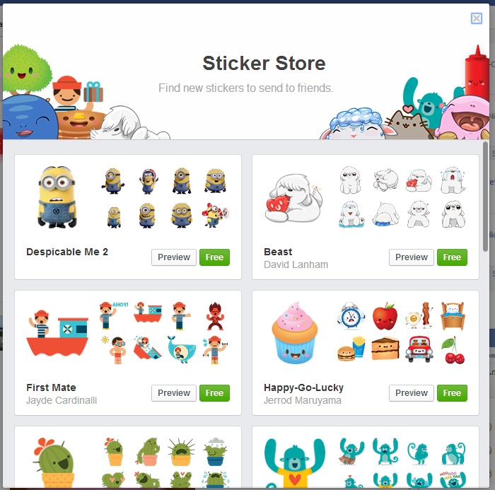 sticker-store-fb