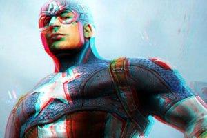 captain-america-movie-3d-810x400