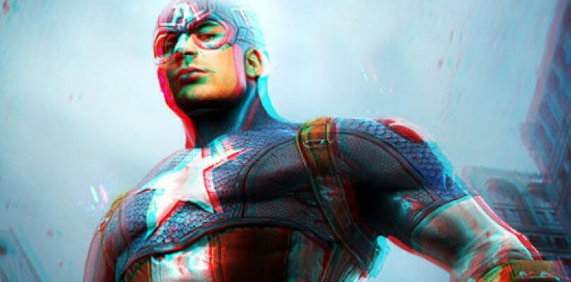 captain-america-movie-3d-810x400