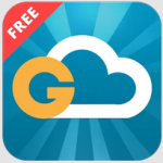 gcloud-backup-android