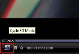 how-to-watch-3d-movies1