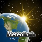 meteoearth-android-app