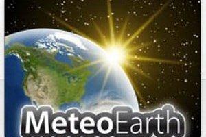 meteoearthlogo2-21