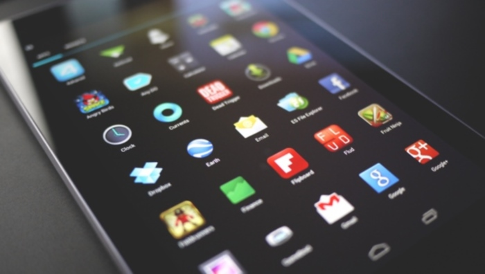 Android-Apps-top10