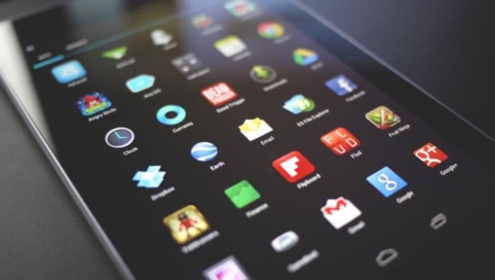 10 aplikacija za nove Android korisnike