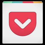 get-pocket-app