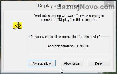 idisplay-android-setup2
