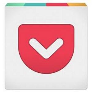 Pocket – sačuvajte stranice za kasnije