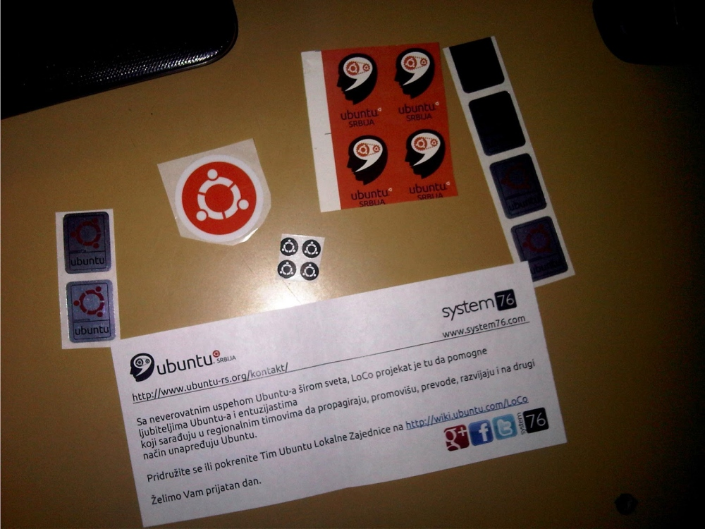 ubuntu-stickers1