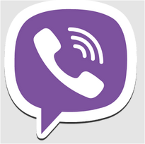 Viber 3.0 od sada i na desktop računarima