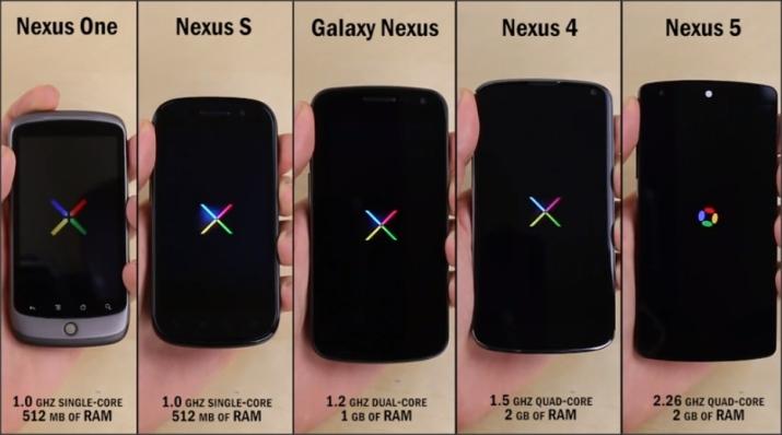 nexus-phones-comapre1