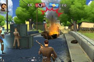 shooter-mmo-games-battlefield-heroes-screenshot