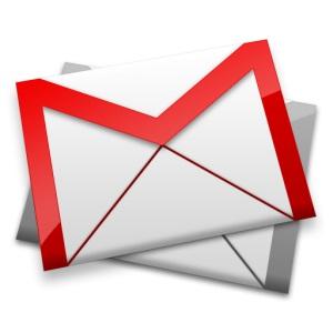 5 korisnih dodataka za Gmail