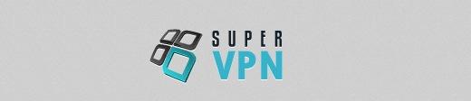 SuperVPN