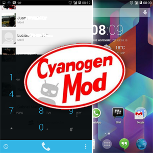 [Unofficial] Android KitKat 4.4 za Galaxy S2