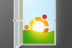 Windows-XP-Is-Nearly-Dead-Windows-8-1-vs-Ubuntu-13-04-as-Your-Next-OS-411910-2