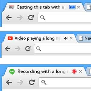 chrome-noisy-tab-detect