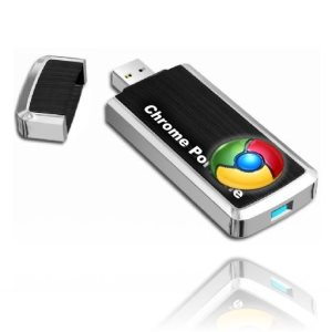 chromeportablependrive[1]