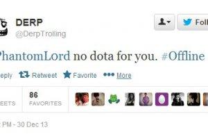 derp-hacking
