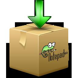 Kako instalirati Notepad++