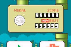 flappybird_999999_3