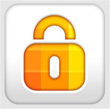 Norton™ Mobile Security licenca na godinu dana