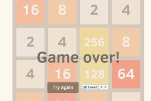 2048-game1