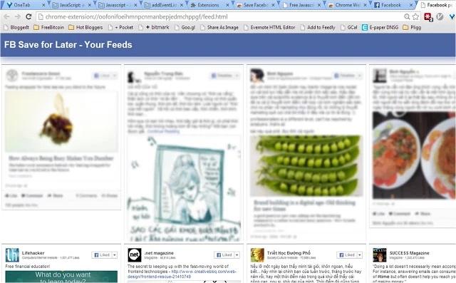 Facebook-Favorite_Facebook-Button1