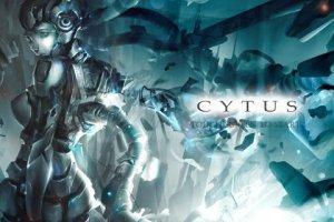 cytus