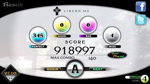 cytus-game2