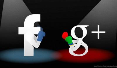 facebook_google_plus