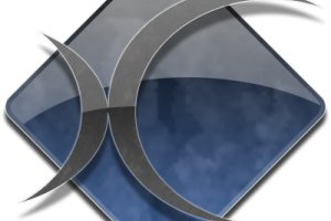 kmplayer-logo-icon