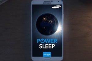 samsung-power-sleep