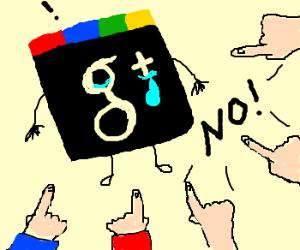 stop-google-plus