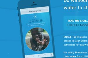 unicef-tap-project1