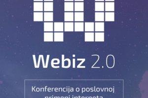 webiz-2