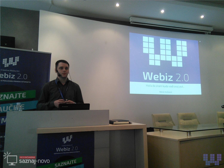 webiz2-3-20